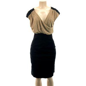 Nicole Miller Dress Size Small